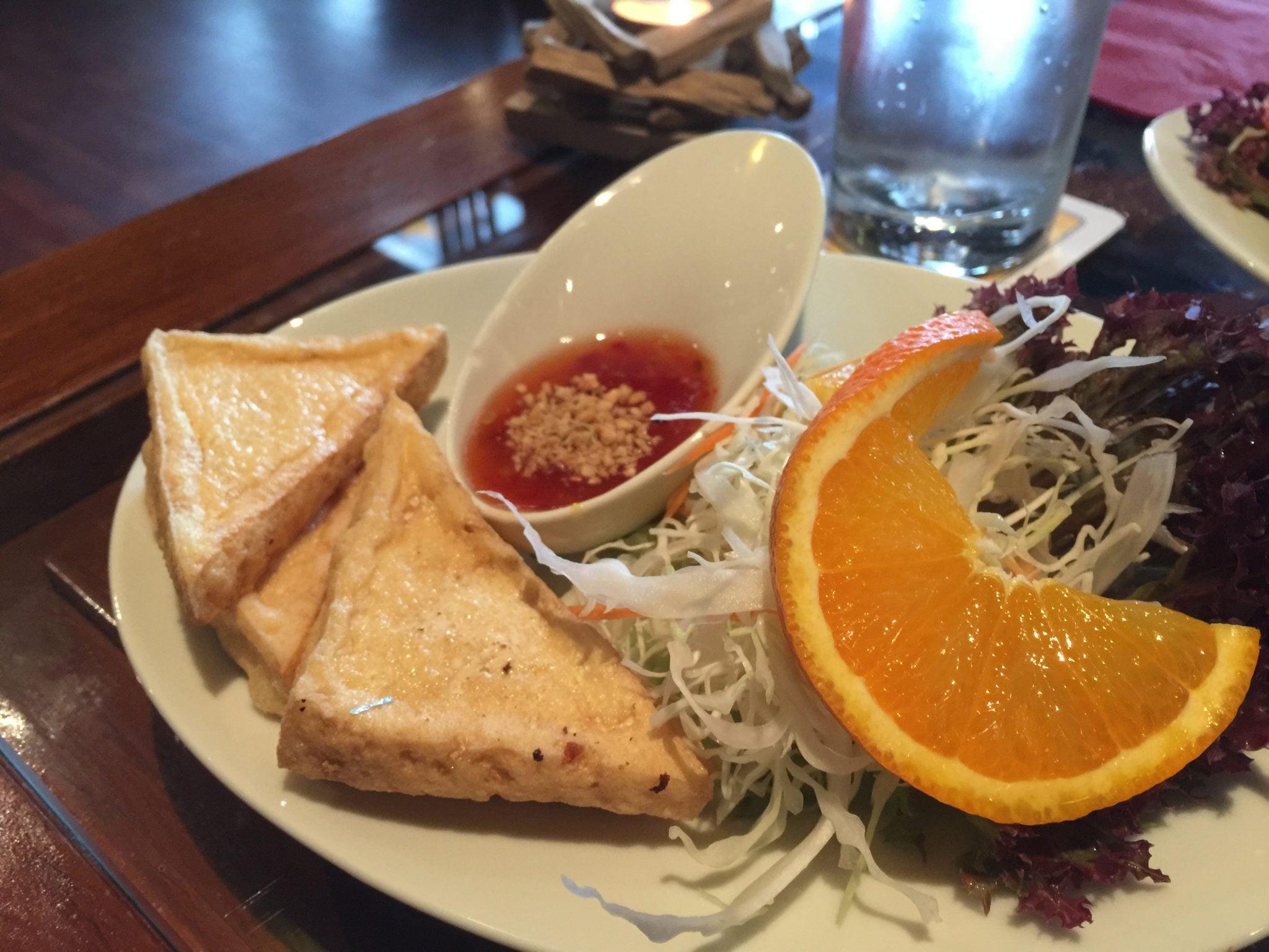 asia küche fürth | jtleigh - hausgestaltung ideen