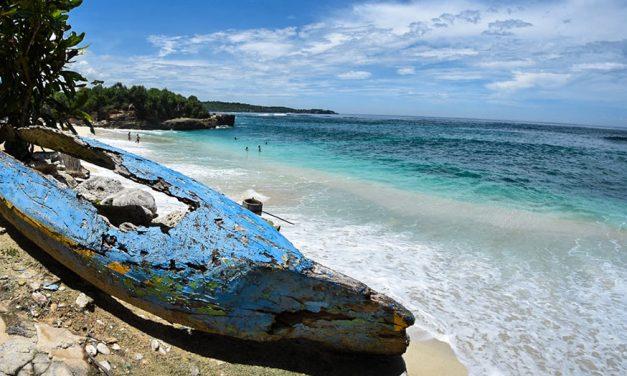 Nusa Lembongan – Das kleine Inseljuwel unweit von Bali